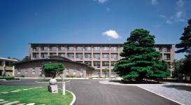 小松高等学校