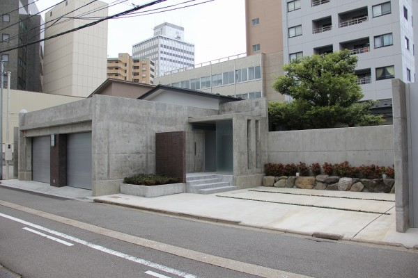 ※彦三の家 (1)