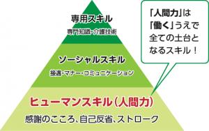 2019.10田中邦