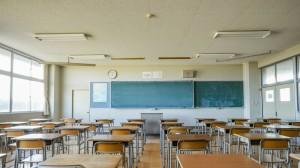 2020.09.14 永松※教室