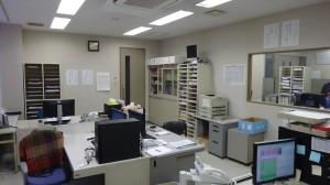 2015.2.16川東2