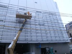 2015.02.27源田-2