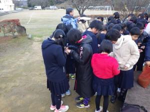 2016.12.8玉井-2